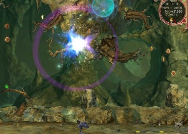 Wik: Fable of Souls Review