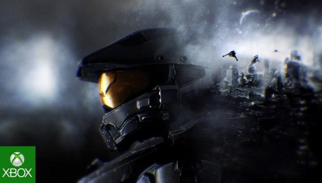 Xbox - Jump Ahead