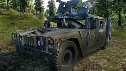 Xbox Live Games with Gold for October 2014