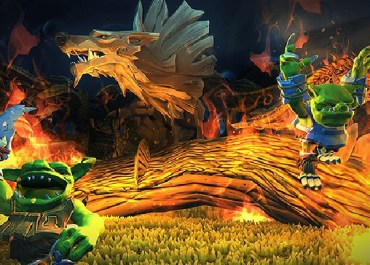 Xbox One Title Project Spark Beta Registration Now Open