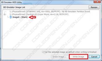 [TUTORIAL] Avvio di tutti i giochi di backup senza disco inserito (CFW Rebug REX)-ps3gen4.png