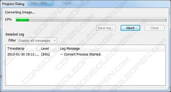 [TUTORIAL] Avvio di tutti i giochi di backup senza disco inserito (CFW Rebug REX)-ps3gen5.png