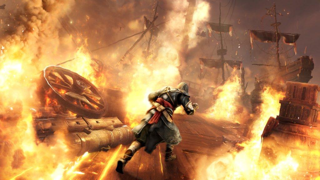 Assassins Creed Revelations Prices Compare Assassins