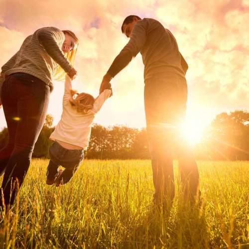 3 bonnes raisons de consolider ses dettes