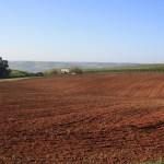 Le prix des terres agricoles en France