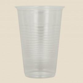 Verre A Dents Transparent 20 Cl Consommables Pour Hotels Et Restaurants Consomhotel