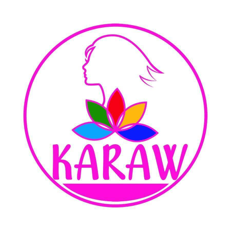 KARAW INTERNATIONAL