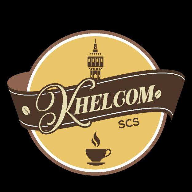 KHELCOM SCS