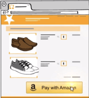 Login_and_Pay_with_Amazon