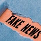 Twitter va détecter les deepfakes mais pas forcément les interdire