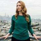 Une ex-vice présidente de Google dresse un portrait au vitriol de la Silicon Valley, La communauté