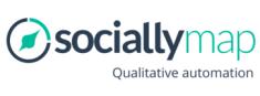 sociallymap