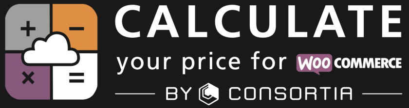 Calculate your price