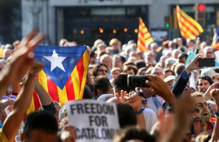 Referendum in Catalogna. Lo sguardo dell'economia solidale