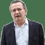Luciano Pazzoni Presidente Consorzio Carpi
