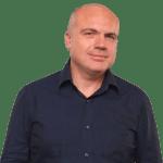 Vincenzo Moramarco Consigliere consorzio Carpi