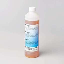 HALAAPI 898 - 1,2kg Detergente igienizzante per materiale apistico