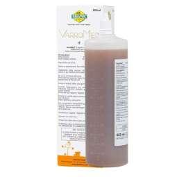 Varromed Beevital 555ml farmaco veterinario antivarroa