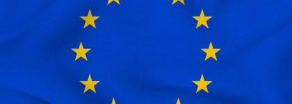 INTERREG nuova programmazione 2014 – 2020