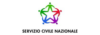 Graduatorie volontari progetti Confcooperative Bari BAT – SERVIZIO CIVILE