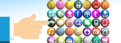 Pugliesi Innovativi PIN – Sblocca il tuo Futuro!