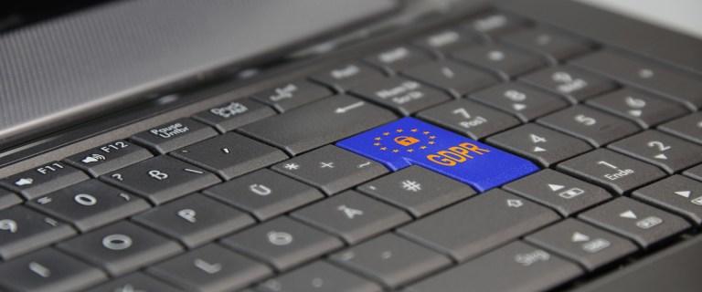 GDPR: Completato il quadro normativo in materia di Trattamento dei Dati Personali
