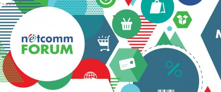 Netcomm Forum 2017, l'evento italiano dedicato all'e-commerce e alla Digital Transformation