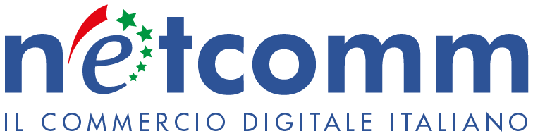 Consorzio Netcomm