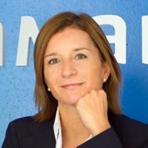 Francesca Benati CDA Netcomm