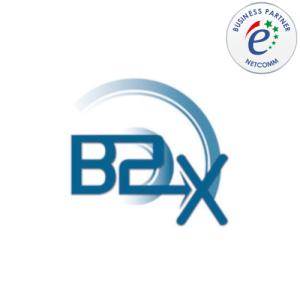 B2X socio netcomm