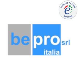 be pro italia socio netcomm