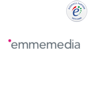 emmemedia socio netcomm