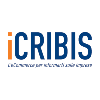 iCRIBIS Business Partnership