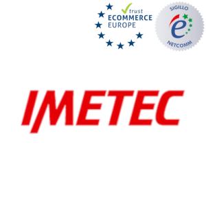 Imetec sito autorizzato sigillo netcomm