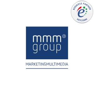 mmm group socio netcomm