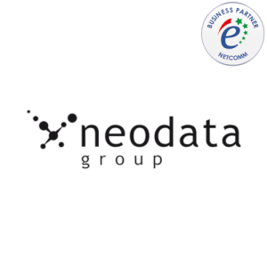 neodata group socio netcomm