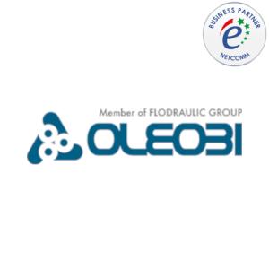 oleobi socio netcomm