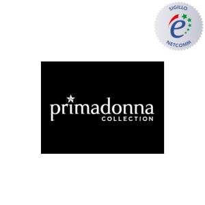 primadonna collection sito autorizzato sigillo netcomm