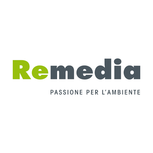Consorzio Remedia Business Partnership