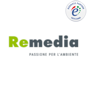 Consorzio Remedia socio netcomm