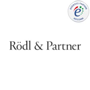 rodl&partner socio netcomm