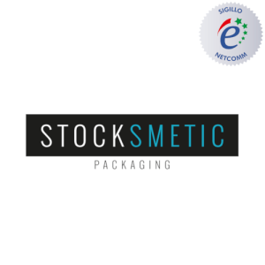 Stocksmetic sito autorizzato sigillo netcomm