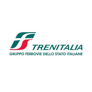 Trenitalia socio netcomm