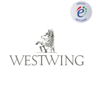 Westwing sito autorizzato sigillo netcomm