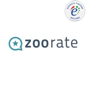 Zoorate socio netcomm