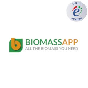 biomassap sito autorizzato sigillo netcomm
