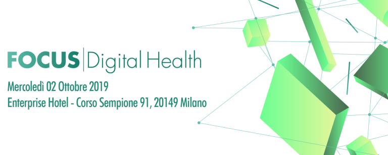 In Italia cresce l'E-commerce dei prodotti Health & Pharma
