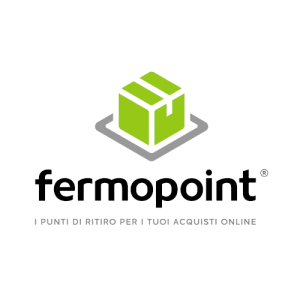 fermopoint business partnership