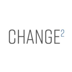 logo change2 socio netcomm