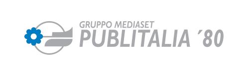 log publitalia 80 business partnership